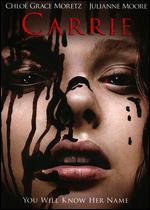 Carrie - Kimberly Peirce