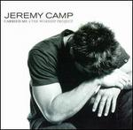 Carried Me: The Worship Project