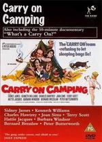 Carry On Camping - Gerald Thomas