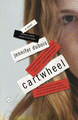 Cartwheel - DuBois, Jennifer