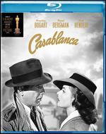 Casablanca [Blu-ray] - Michael Curtiz