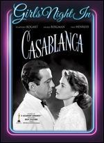 Casablanca [LL]