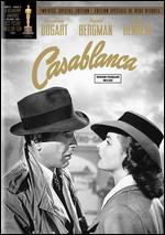 Casablanca [Special Edition] - Michael Curtiz