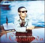 Casanova [Bonus Disc]