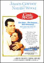 Cash McCall - Joseph Pevney