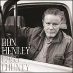 Cass County [Deluxe Edition]