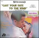 Cast Your Fate to the Wind: Jazz Impressions of Black Orpheus