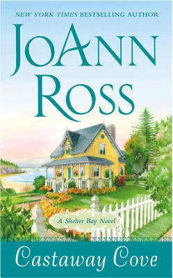 Castaway Cove - Ross, Joann
