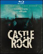 Castle Rock: Season 01