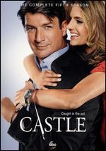 Castle: Season 05 -