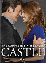 Castle: Season 06