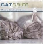 Cat Calm