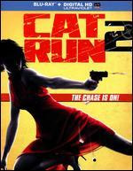 Cat Run 2 [Unrated] [Includes Digital Copy] [UltraViolet] [Blu-ray]