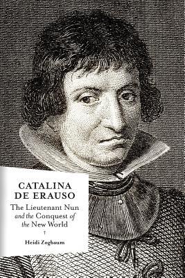 lieutenant nun South_americasvg derived from erauso, catalina de michele stepto and  gabriel stepto, trans ( 1996 ) lieutenant nun: memoir of a basque.