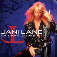 Catch a Falling Star - Jani Lane