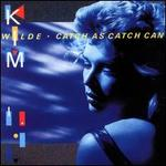 Catch as Catch Can [Expanded Edition]