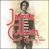 Catching Tales [UK Bonus Track] - Jamie Cullum