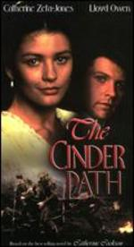 Catherine Cookson: The Cinder Path