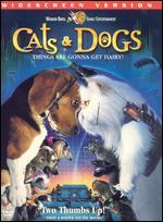 Cats & Dogs [WS]