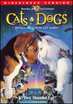 Cats & Dogs [WS] - Lawrence Guterman