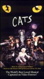 Cats [Ultimate Edition] [Blu-ray]