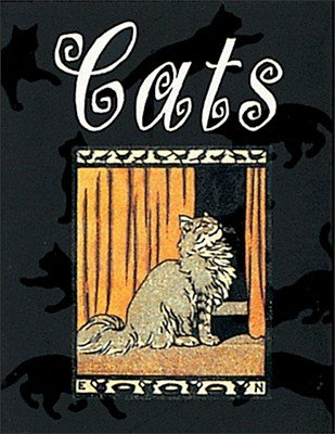 Cats - Ariel Books