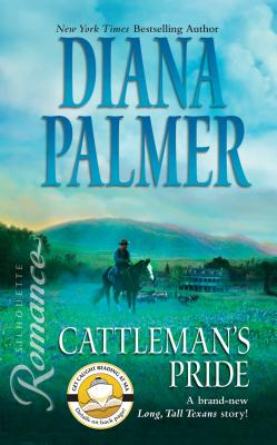 Cattleman's Pride - Palmer, Diana