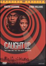 Caught Up [WS/P&S] - Darin Scott