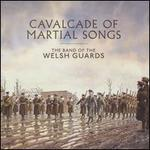 Cavalcade of Martial Songs