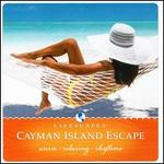 Cayman Island Escape: Warm Relaxing Rhythms