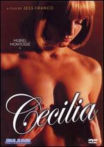 Cecilia - Jesùs Franco