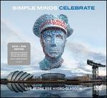 Celebrate: Live at the Sse Hydro [LP]