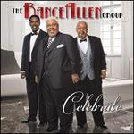 Celebrate - The Rance Allen Group