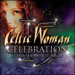 Celebration: 15 Years of Music & Magic