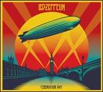 Celebration Day [Deluxe Edition] [2CD+2DVD] [PAL Version]