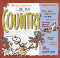 Celebration of Country - Various Artists