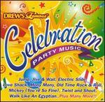 Celebration: Party Music