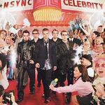 Celebrity [Bonus Remix CD]
