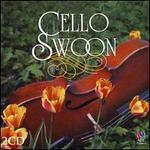 Cello Swoon