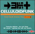 Celluloid Funk