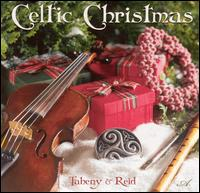 Celtic Christmas [Avalon 2002] - Various Artists