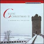 Celtic Christmas, Vol. 2 [Windham Hill]