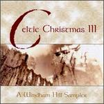 Celtic Christmas, Vol. 3