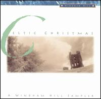 Celtic Christmas [Windham Hill] - Various Artists