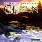 Celtic Heartbeat Collection