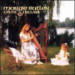 Celtic Lullabies: Songs & Harp Tunes from Ireland, Scotland &  Wales