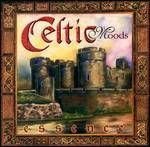 Celtic Moods: Essence