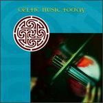 Celtic Music Today [Celtophile]