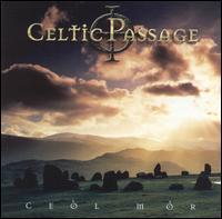 Celtic Passages - Ceol Mor