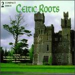 Celtic Roots [Northsound]